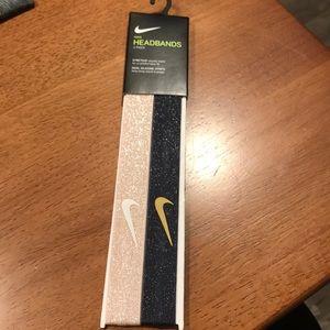 Nike Headband NWT